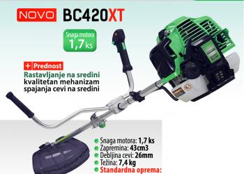 Trimer bc 420xt 1000x800png