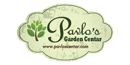 Pavlos Garden Centar