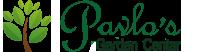 Pavlo's Garden Centar
