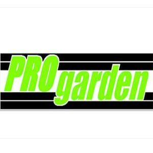 pro garden logo